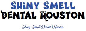 Shiny Smile Dental Houston